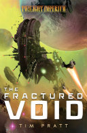 Pdf The Fractured Void Telecharger