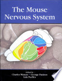 The Mouse Nervous System Book PDF