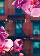 Flowers in the Sky Pdf/ePub eBook