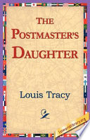 The Postmaster's Daughter Read Online