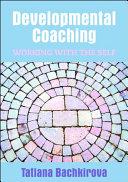 Developmental Coaching