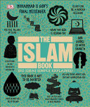 link to The Islam book in the TCC library catalog