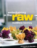 Entertaining in the Raw Pdf/ePub eBook
