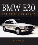 BMW E30 Pdf/ePub eBook