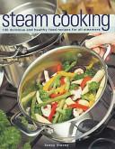 Steam Cooking PDF