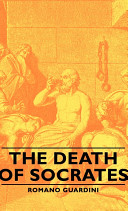 The Death Of Socrates Book PDF