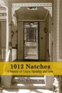 1012 Natchez