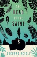 The Head of the Saint Pdf/ePub eBook