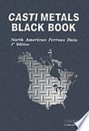 CASTI Metals Black Book