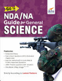 GO TO NDA  NA Guide for General Science