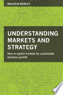 Understanding Markets And Strategy