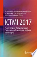 ICTMI 2017 Book