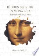 Hidden Secrets in Mona Lisa Book