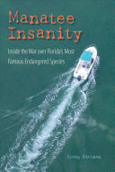 Manatee Insanity