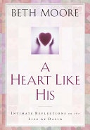A Heart Like His Pdf/ePub eBook