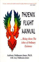 The Phoenix Flight Manual