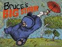 Bruce s Big Storm