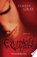 Evernight  : Roman