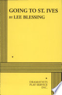 Read Online Going to St. Ives Epub