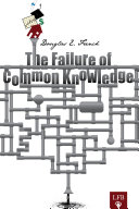 The Failure of Common Knowledge (LFB)
