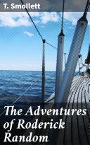 Pdf The Adventures of Roderick Random
