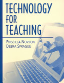 Technology for Teaching Book