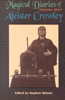 Magical Diaries of Aleister Crowley