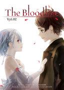 The Bloodline: Volume 2