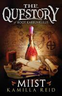 The Questory of Root Karbunkulus