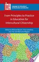 From Principles to Practice in Education for Intercultural Citizenship