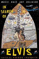 In Search Of Elvis Pdf/ePub eBook