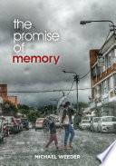 The Promise of Memory