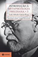 Introdu�‹o ˆ Metapsicologia Freudiana 3