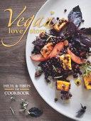 Vegan Love Story