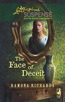 The Face of Deceit Book