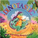Dino-tastic
