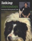 Talking Sheepdogs