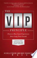 The VIP Principle