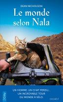 Le monde selon Nala Pdf/ePub eBook