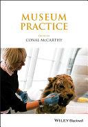 Museum Practice Pdf/ePub eBook
