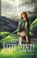 Pdf The Silver Serpent