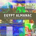 Egypt Almanac