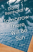 Tomorrow there will be sun