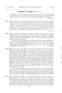 Pdf Sessional Papers of the Parliament of the Dominion of Canada