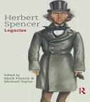 Herbert Spencer: Legacies [Pdf/ePub] eBook