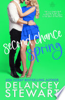 Second Chance Spring Book