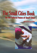 The Small Cities Book