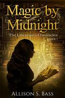 Magic by Midnight