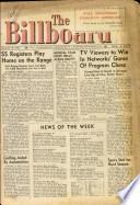 Aug 18, 1956