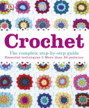 Crochet Pdf/ePub eBook